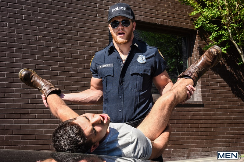 men-gay-naked-policeman-cop-underwear-men-sex-pics-ashton-mckay-man-ass-fucking-vadim-black-big-dick-023-gallery-video-photo