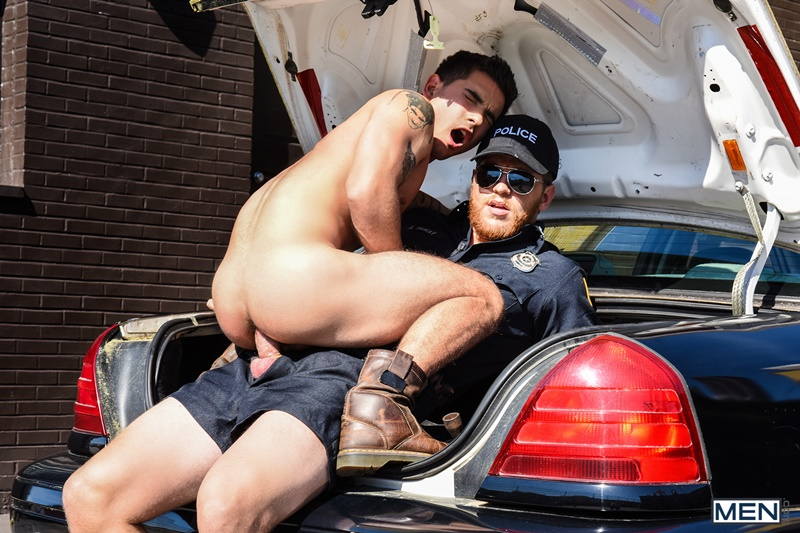 men-gay-naked-policeman-cop-underwear-men-sex-pics-ashton-mckay-man-ass-fucking-vadim-black-big-dick-025-gallery-video-photo