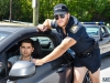 men-gay-naked-policeman-cop-underwear-men-sex-pics-ashton-mckay-man-ass-fucking-vadim-black-big-dick-002-gallery-video-photo