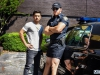 men-gay-naked-policeman-cop-underwear-men-sex-pics-ashton-mckay-man-ass-fucking-vadim-black-big-dick-003-gallery-video-photo