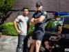 men-gay-naked-policeman-cop-underwear-men-sex-pics-ashton-mckay-man-ass-fucking-vadim-black-big-dick-003-gallery-video-photo