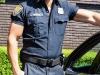 men-gay-naked-policeman-cop-underwear-men-sex-pics-ashton-mckay-man-ass-fucking-vadim-black-big-dick-004-gallery-video-photo