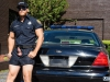 men-gay-naked-policeman-cop-underwear-men-sex-pics-ashton-mckay-man-ass-fucking-vadim-black-big-dick-008-gallery-video-photo