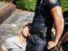 men-gay-naked-policeman-cop-underwear-men-sex-pics-ashton-mckay-man-ass-fucking-vadim-black-big-dick-015-gallery-video-photo