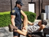 men-gay-naked-policeman-cop-underwear-men-sex-pics-ashton-mckay-man-ass-fucking-vadim-black-big-dick-020-gallery-video-photo