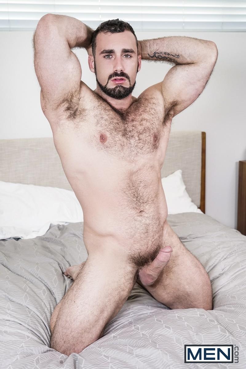 men-gay-porn-anal-athlete-jock-big-dick-sex-pics-jaxton-wheeler-timothy-drake-anal-blowjob-muscle-tattoos-hairy-fucking-011-gay-porn-sex-gallery-pics-video-photo