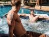 men-gay-porn-anal-athlete-jock-big-dick-threesome-blowjob-sex-pics-justin-matthews-will-braun-blake-hunter-002-gallery-video-photo