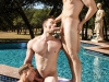 men-gay-porn-anal-athlete-jock-big-dick-threesome-blowjob-sex-pics-justin-matthews-will-braun-blake-hunter-009-gallery-video-photo