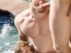 men-gay-porn-anal-athlete-jock-big-dick-threesome-blowjob-sex-pics-justin-matthews-will-braun-blake-hunter-010-gallery-video-photo