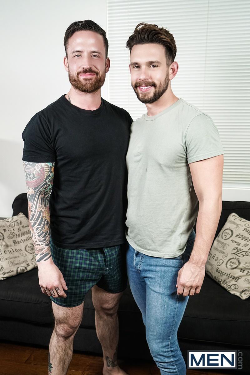 men-gay-porn-anal-big-dick-blowjob-facial-muscle-hunk-sex-pics-jordan-levine-casey-jacks-rimming-straight-guy-tattoos-002-gallery-video-photo