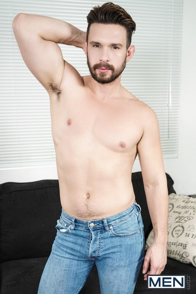 men-gay-porn-anal-big-dick-blowjob-facial-muscle-hunk-sex-pics-jordan-levine-casey-jacks-rimming-straight-guy-tattoos-005-gallery-video-photo