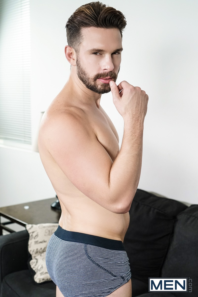 men-gay-porn-anal-big-dick-blowjob-facial-muscle-hunk-sex-pics-jordan-levine-casey-jacks-rimming-straight-guy-tattoos-006-gallery-video-photo