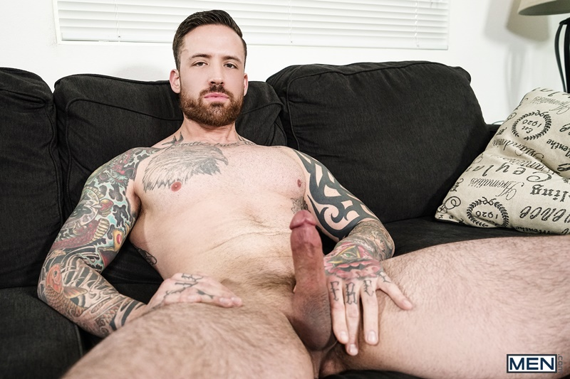 men-gay-porn-anal-big-dick-blowjob-facial-muscle-hunk-sex-pics-jordan-levine-casey-jacks-rimming-straight-guy-tattoos-008-gallery-video-photo