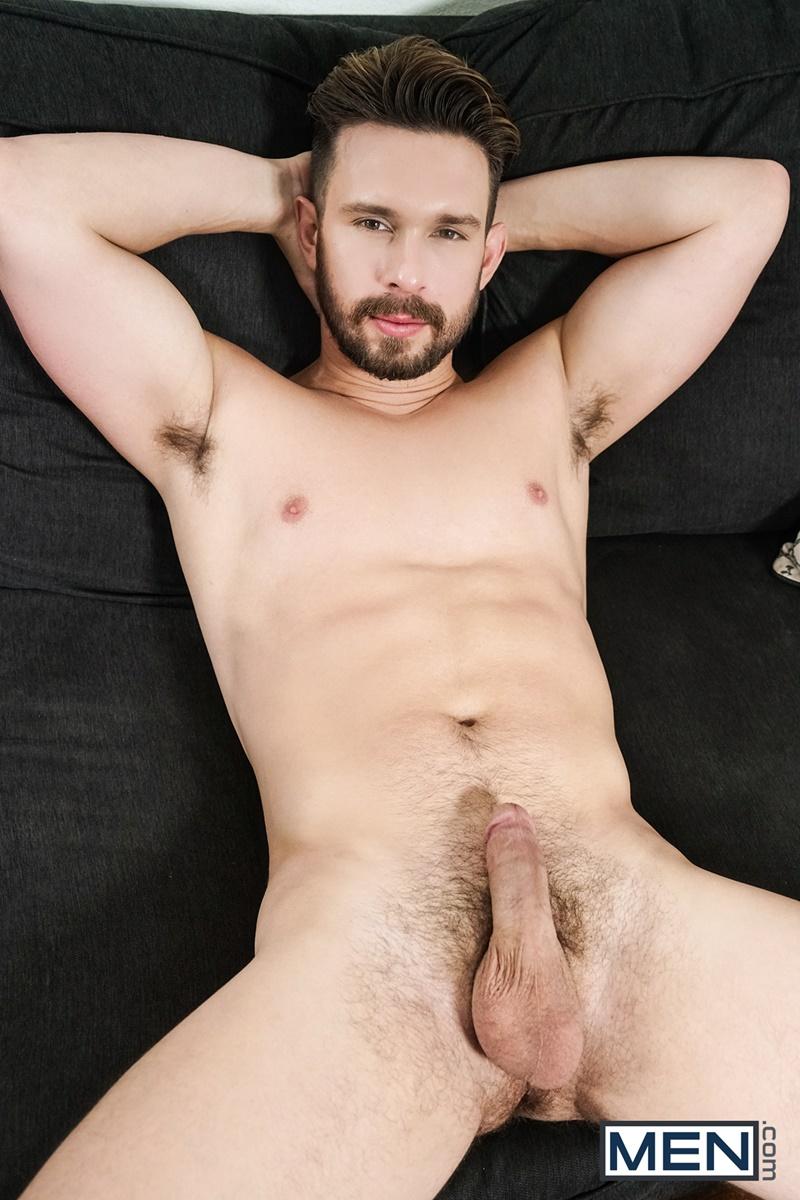 men-gay-porn-anal-big-dick-blowjob-facial-muscle-hunk-sex-pics-jordan-levine-casey-jacks-rimming-straight-guy-tattoos-010-gallery-video-photo