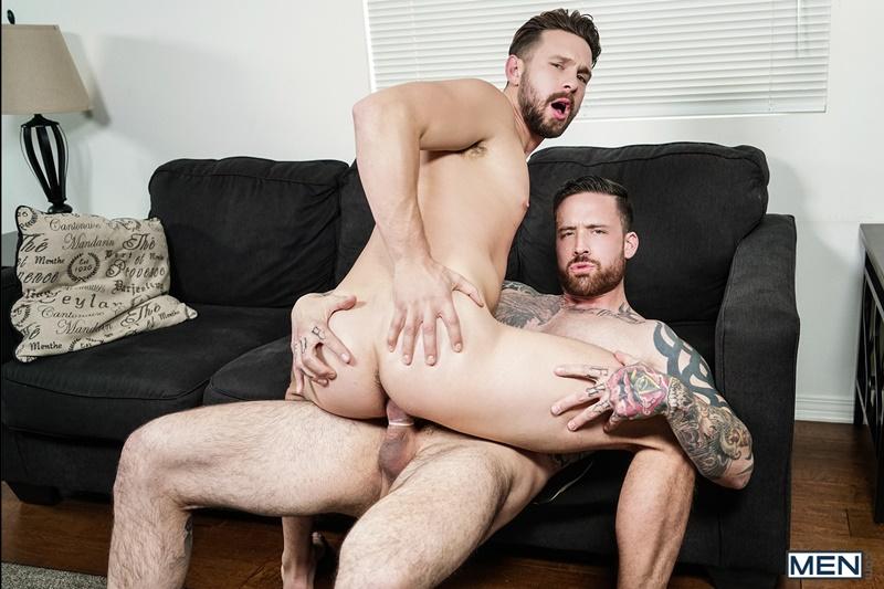 men-gay-porn-anal-big-dick-blowjob-facial-muscle-hunk-sex-pics-jordan-levine-casey-jacks-rimming-straight-guy-tattoos-018-gallery-video-photo