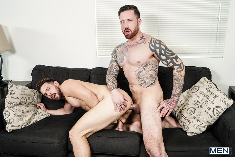 men-gay-porn-anal-big-dick-blowjob-facial-muscle-hunk-sex-pics-jordan-levine-casey-jacks-rimming-straight-guy-tattoos-021-gallery-video-photo