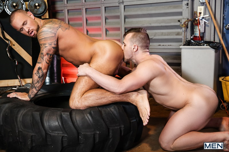 men-gay-porn-anal-big-dick-blowjob-military-muscle-men-hunk-sex-pics-piercings-tattoos-blake-hunter-michael-roman-001-gallery-video-photo