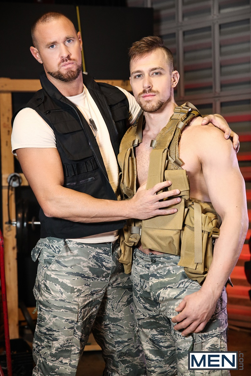 men-gay-porn-anal-big-dick-blowjob-military-muscle-men-hunk-sex-pics-piercings-tattoos-blake-hunter-michael-roman-003-gallery-video-photo