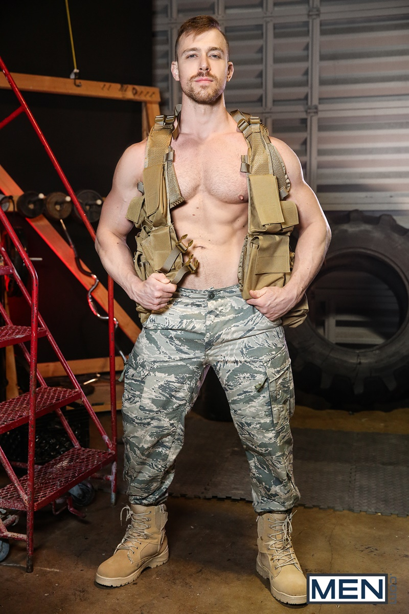 men-gay-porn-anal-big-dick-blowjob-military-muscle-men-hunk-sex-pics-piercings-tattoos-blake-hunter-michael-roman-006-gallery-video-photo
