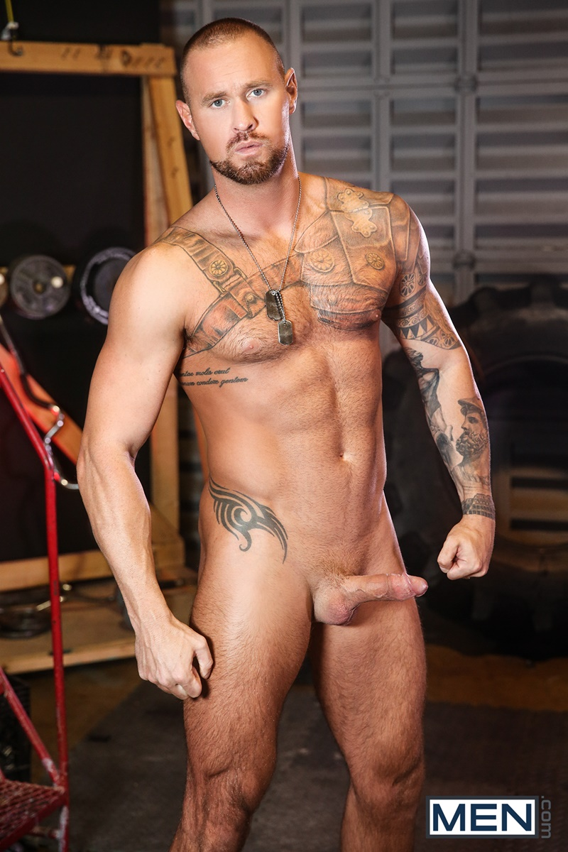 men-gay-porn-anal-big-dick-blowjob-military-muscle-men-hunk-sex-pics-piercings-tattoos-blake-hunter-michael-roman-009-gallery-video-photo