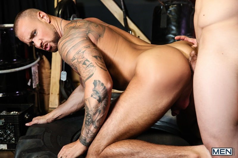 men-gay-porn-anal-big-dick-blowjob-military-muscle-men-hunk-sex-pics-piercings-tattoos-blake-hunter-michael-roman-017-gallery-video-photo