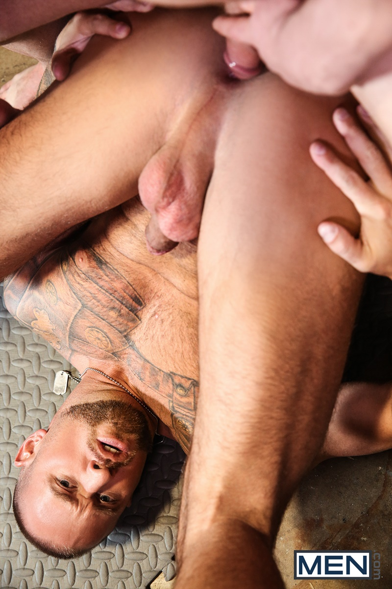 men-gay-porn-anal-big-dick-blowjob-military-muscle-men-hunk-sex-pics-piercings-tattoos-blake-hunter-michael-roman-020-gallery-video-photo