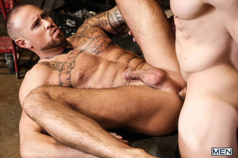 men-gay-porn-anal-big-dick-blowjob-military-muscle-men-hunk-sex-pics-piercings-tattoos-blake-hunter-michael-roman-022-gallery-video-photo