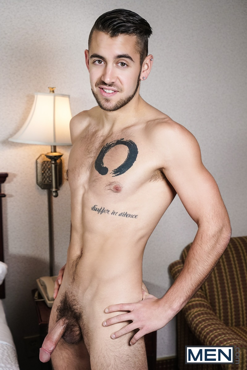 men-gay-porn-anal-big-dick-blowjob-muscle-hunk-tattoos-sex-pics-dante-colle-jake-porter-010-gallery-video-photo