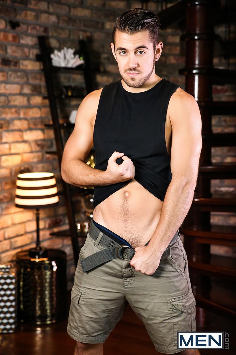 men-gay-porn-anal-big-dick-blowjob-muscle-men-hunk-straight-guy-sex-pics-zeus-michaels-dante-colle-002-gallery-video-photo
