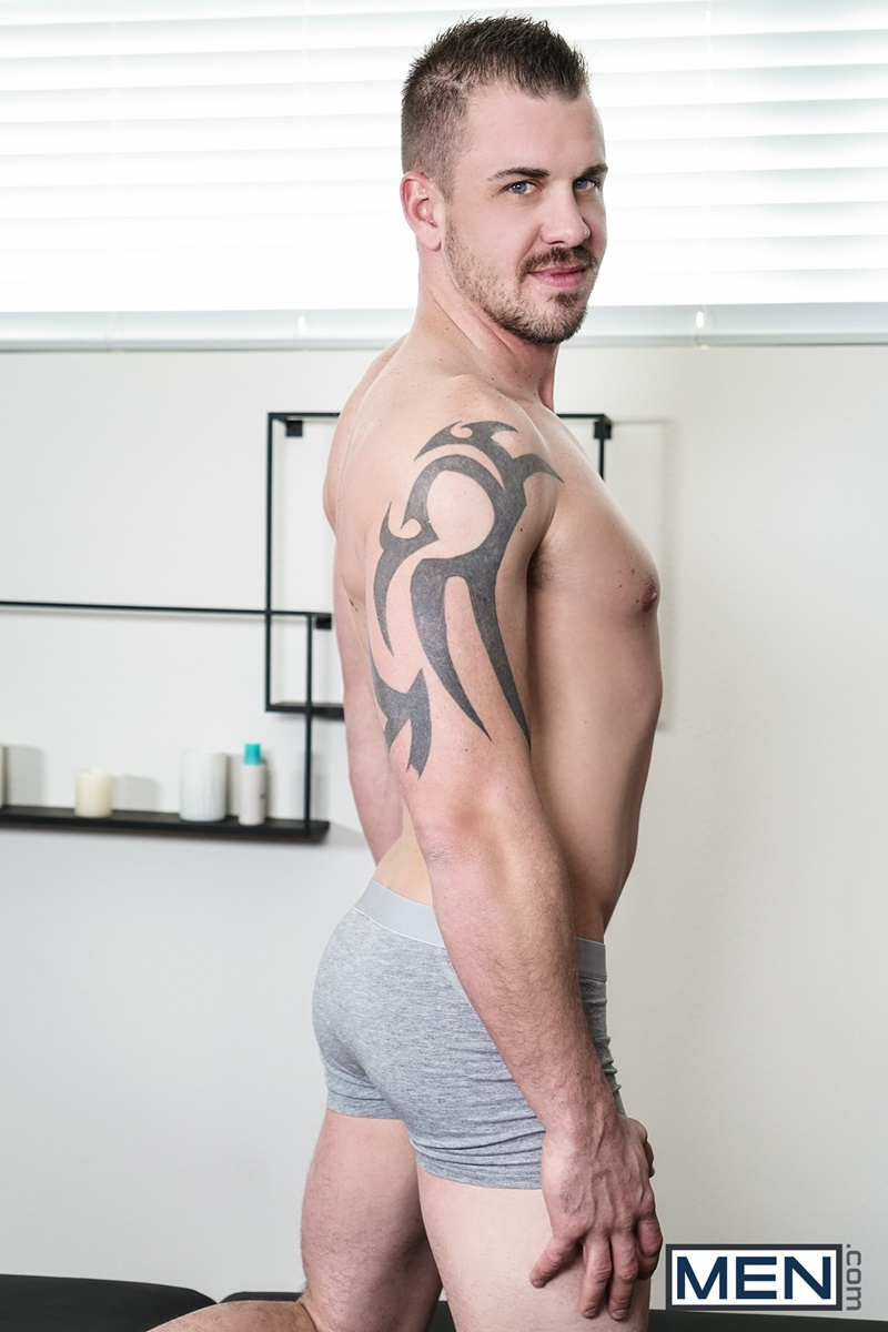 men-gay-porn-anal-big-dick-blowjob-muscle-men-hunk-tattoos-sex-pics-darin-silvers-alex-chandler-006-gallery-video-photo