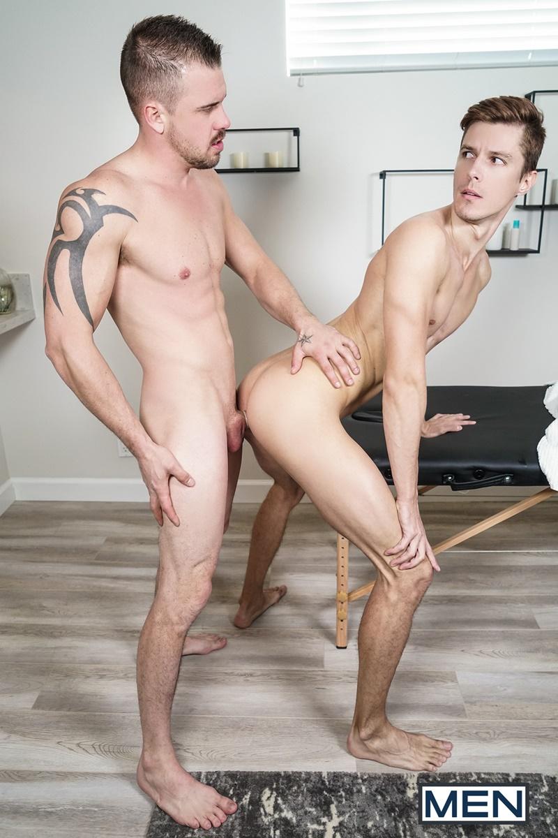 men-gay-porn-anal-big-dick-blowjob-muscle-men-hunk-tattoos-sex-pics-darin-silvers-alex-chandler-018-gallery-video-photo