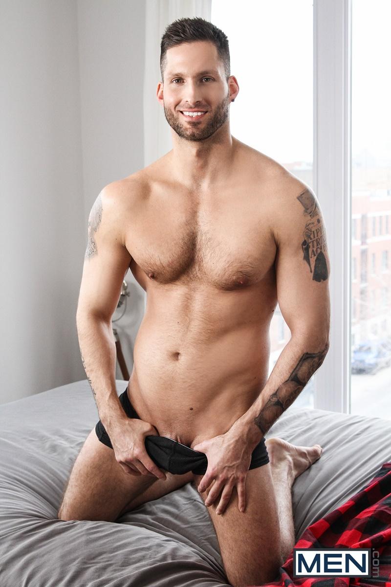 Logan Styles  My Gay Porn Star List-9216