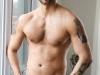 men-gay-porn-anal-big-dick-blowjob-muscle-tattoos-shaved-head-sex-pics-gabriel-wood-logan-styles-002-gallery-video-photo
