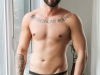 men-gay-porn-anal-big-dick-blowjob-muscle-tattoos-shaved-head-sex-pics-gabriel-wood-logan-styles-004-gallery-video-photo