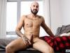 men-gay-porn-anal-big-dick-blowjob-muscle-tattoos-shaved-head-sex-pics-gabriel-wood-logan-styles-009-gallery-video-photo