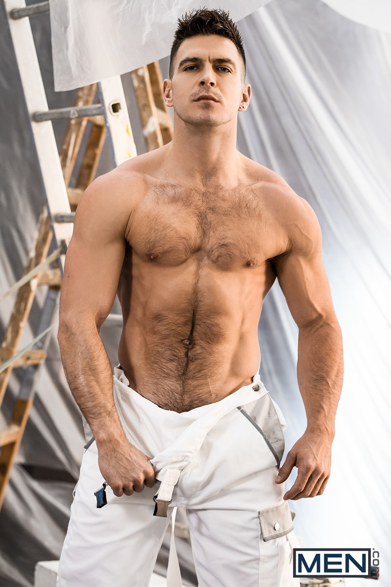 men-gay-porn-big-muscle-hunks-huge-dicks-naked-men-sex-pics-theo-ford-asshole-fucked-paddy-obrian-004-gallery-video-photo