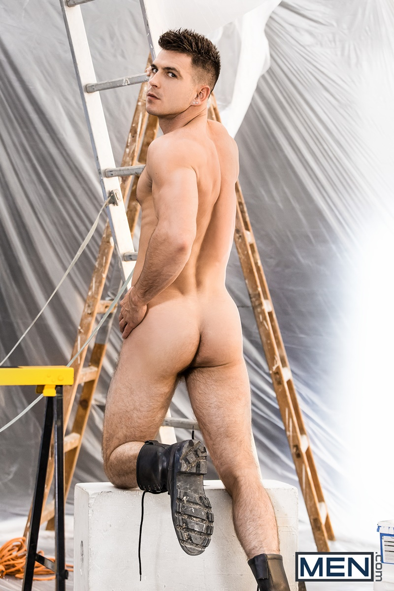 men-gay-porn-big-muscle-hunks-huge-dicks-naked-men-sex-pics-theo-ford-asshole-fucked-paddy-obrian-012-gallery-video-photo