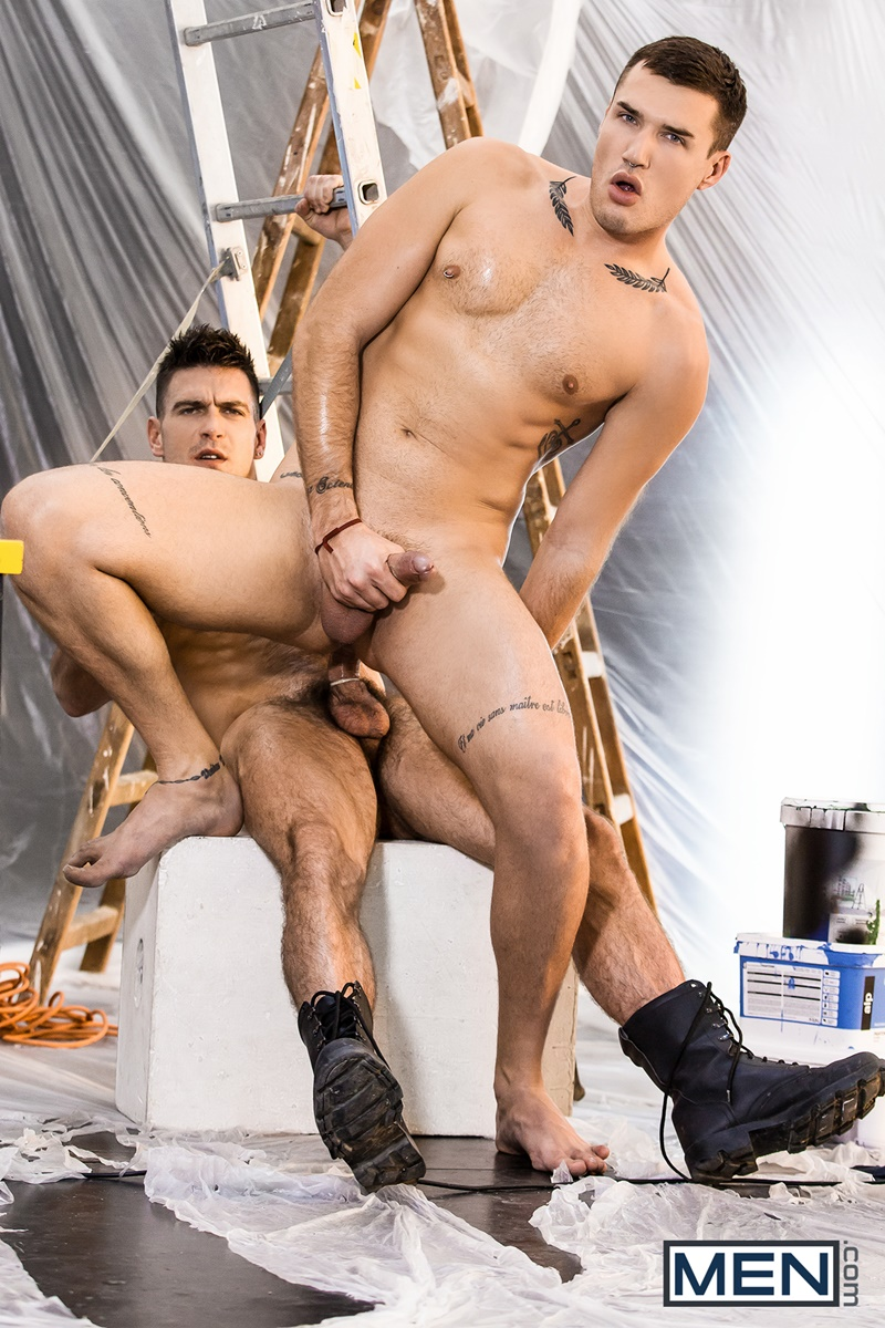 men-gay-porn-big-muscle-hunks-huge-dicks-naked-men-sex-pics-theo-ford-asshole-fucked-paddy-obrian-020-gallery-video-photo