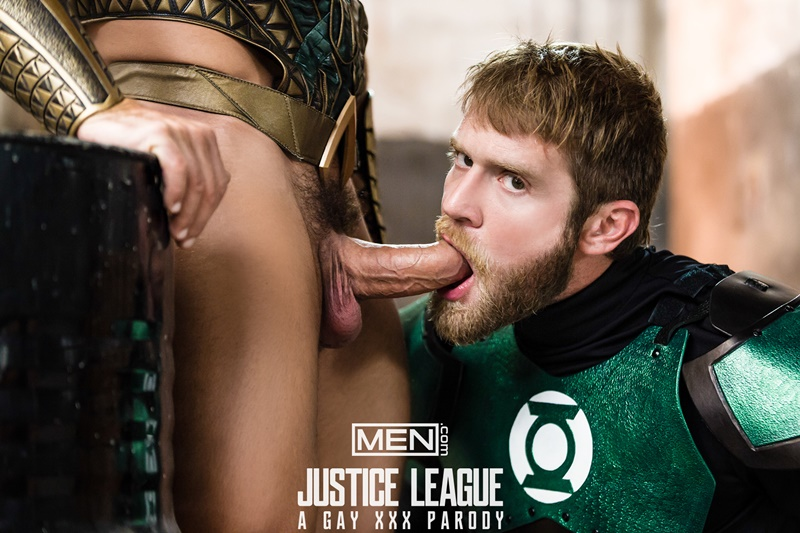 men-gay-porn-green-lantern-sex-pics-colby-keller-huge-dick-fucks-aquaman-francois-sagat-smooth-muscled-ass-001-gay-porn-sex-gallery-pics-video-photo
