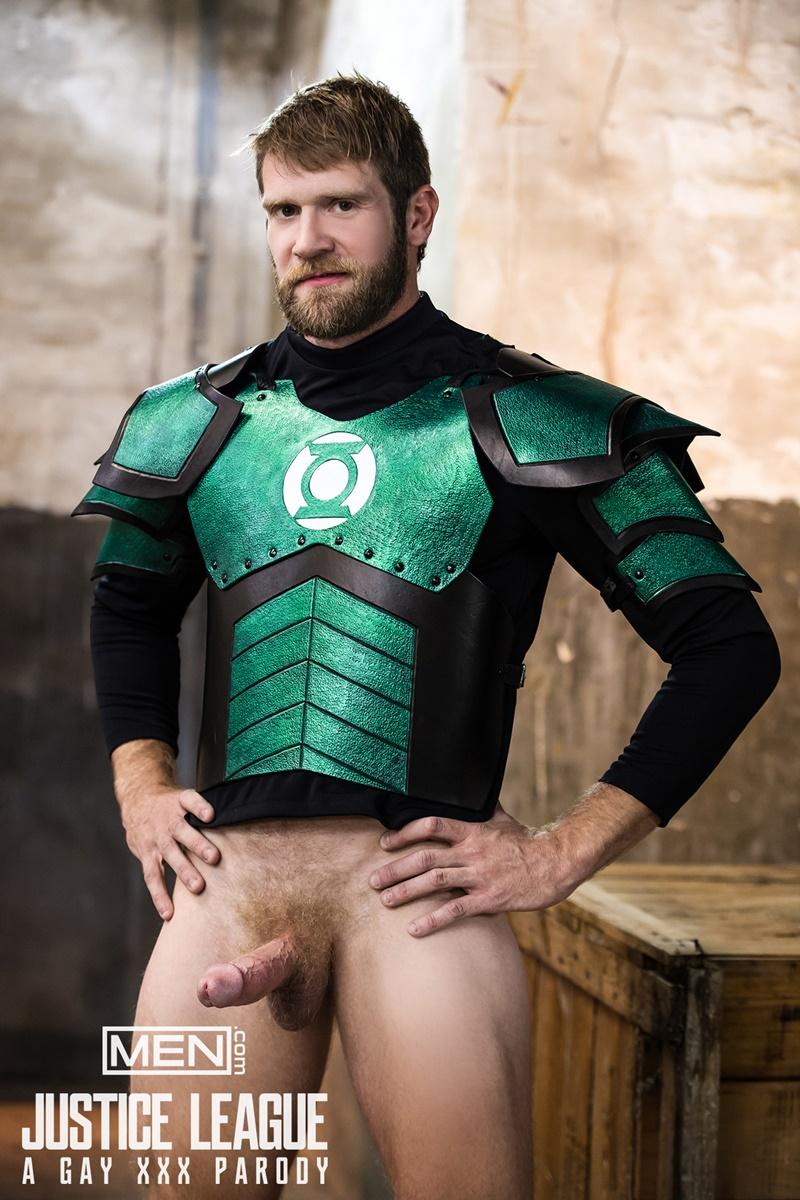 men-gay-porn-green-lantern-sex-pics-colby-keller-huge-dick-fucks-aquaman-francois-sagat-smooth-muscled-ass-007-gay-porn-sex-gallery-pics-video-photo