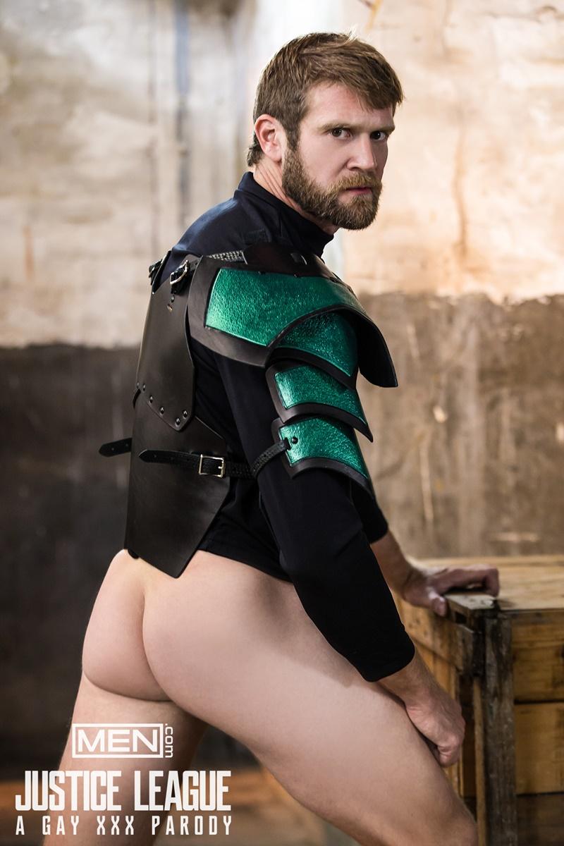 men-gay-porn-green-lantern-sex-pics-colby-keller-huge-dick-fucks-aquaman-francois-sagat-smooth-muscled-ass-008-gay-porn-sex-gallery-pics-video-photo