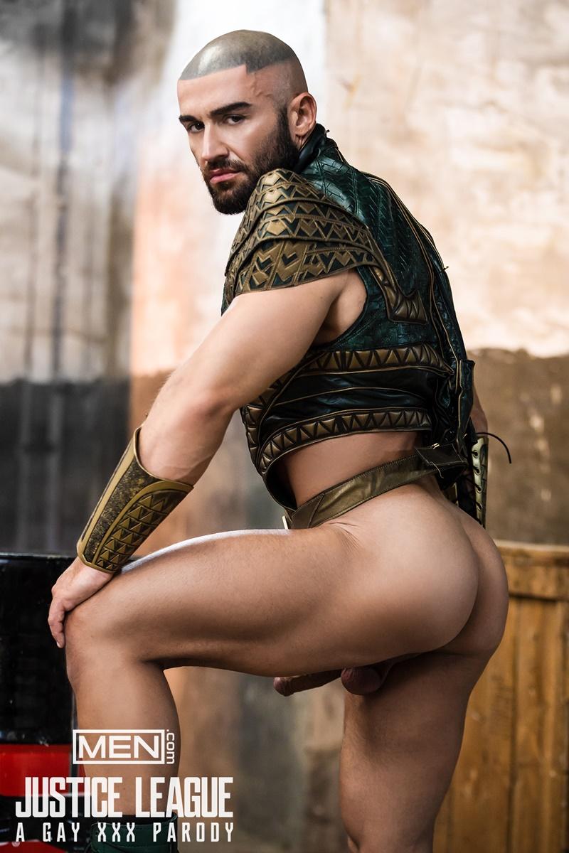 men-gay-porn-green-lantern-sex-pics-colby-keller-huge-dick-fucks-aquaman-francois-sagat-smooth-muscled-ass-010-gay-porn-sex-gallery-pics-video-photo