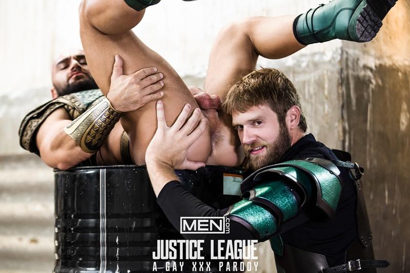 men-gay-porn-green-lantern-sex-pics-colby-keller-huge-dick-fucks-aquaman-francois-sagat-smooth-muscled-ass-015-gay-porn-sex-gallery-pics-video-photo