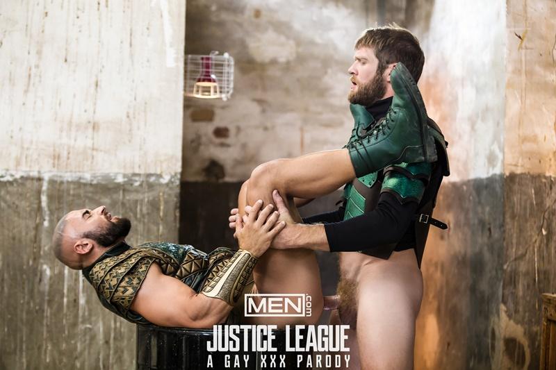 men-gay-porn-green-lantern-sex-pics-colby-keller-huge-dick-fucks-aquaman-francois-sagat-smooth-muscled-ass-017-gay-porn-sex-gallery-pics-video-photo