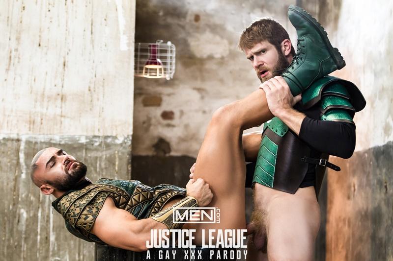 men-gay-porn-green-lantern-sex-pics-colby-keller-huge-dick-fucks-aquaman-francois-sagat-smooth-muscled-ass-018-gay-porn-sex-gallery-pics-video-photo