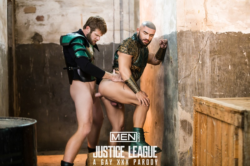 men-gay-porn-green-lantern-sex-pics-colby-keller-huge-dick-fucks-aquaman-francois-sagat-smooth-muscled-ass-019-gay-porn-sex-gallery-pics-video-photo