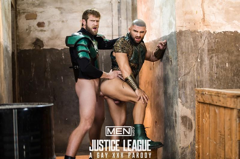 men-gay-porn-green-lantern-sex-pics-colby-keller-huge-dick-fucks-aquaman-francois-sagat-smooth-muscled-ass-021-gay-porn-sex-gallery-pics-video-photo