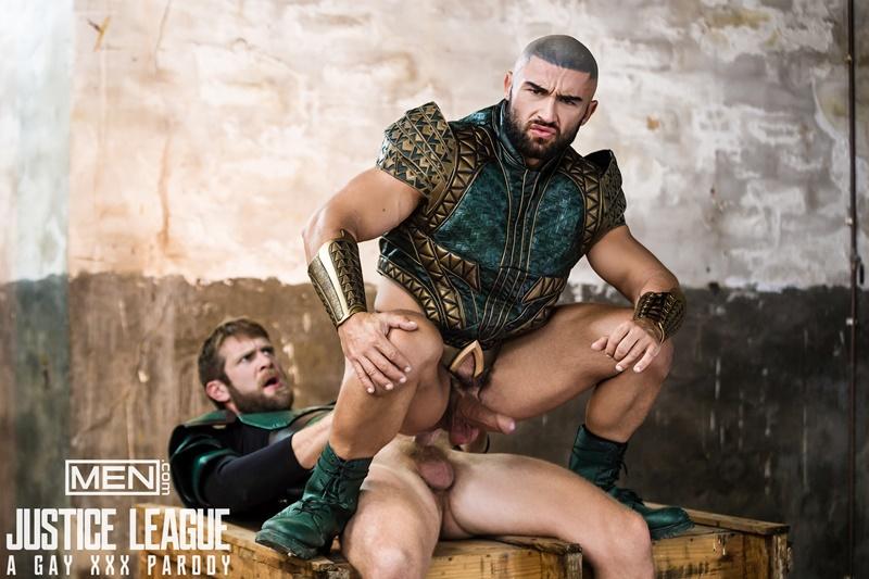 men-gay-porn-green-lantern-sex-pics-colby-keller-huge-dick-fucks-aquaman-francois-sagat-smooth-muscled-ass-022-gay-porn-sex-gallery-pics-video-photo