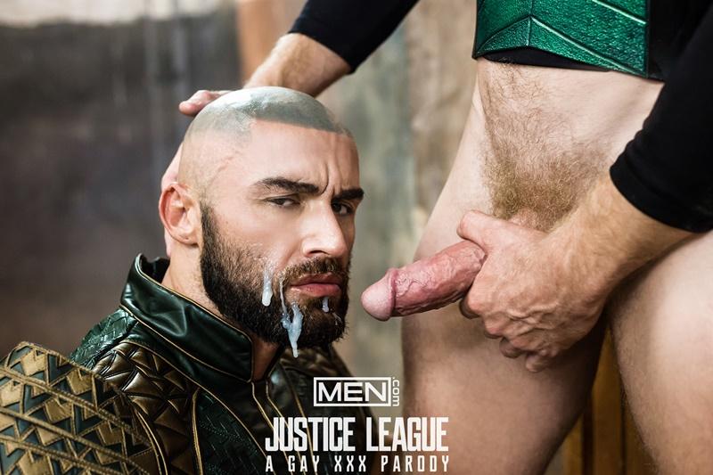 men-gay-porn-green-lantern-sex-pics-colby-keller-huge-dick-fucks-aquaman-francois-sagat-smooth-muscled-ass-025-gay-porn-sex-gallery-pics-video-photo