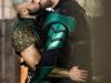 men-gay-porn-green-lantern-sex-pics-colby-keller-huge-dick-fucks-aquaman-francois-sagat-smooth-muscled-ass-006-gay-porn-sex-gallery-pics-video-photo